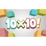 1010! Deluxe game
