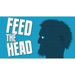 Feed The Head